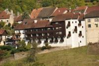 Hôtel Silley Amancey hôtel La Cascade