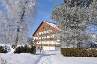 Hôtel Touillon et Loutelet hôtel La Roche du Trésor Village Vacances