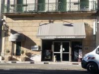 Hôtel La Barben Hotel du Theatre