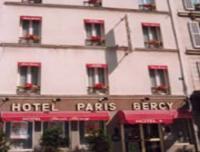 Hotel 1 étoile Vitry sur Seine hôtel 1 étoile Paris Bercy