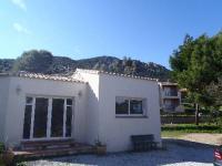 Hôtel Nessa hôtel Cala di Sole