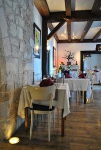 hotels Prayssac Le Beffroi
