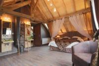 Hôtel Calviac en Périgord hôtel Domaine de Campagnac - Spa - Sauna