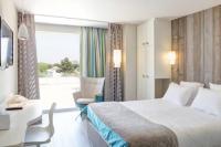 Hôtel Blainville sur Mer Hôtel de la Baie - Thalassothérapie PREVITHAL