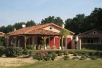Hotel Sofitel Poitou Charentes Domaine les Forges