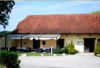 Hôtel Champagnat Logis - Hôtel Barbier des Bois