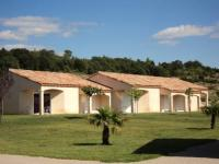 Hôtel Aulas hôtel Park - Suites Village Gorges de l'Hérault-Cévennes
