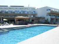 Hôtel Tolla hôtel Suite Home Porticcio