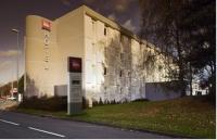 Hôtel Nord Pas de Calais hôtel ibis Lille Villeneuve-d'Ascq Grand Stade
