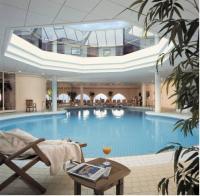 Hotel Mercure Herbignac Domaine de Rochevilaine