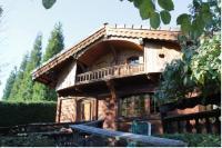 Hôtel Domancy hôtel Les Greniers du Mont Blanc
