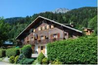 Hotel 1 étoile Haute Savoie hôtel 1 étoile La Gelinotte