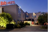 hotels Juilly ibis Aulnay Paris Nord Expo