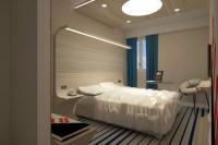 Hôtel L'Houmeau hôtel ibis Styles La Rochelle Centre - Petit-Déjeuner Inclus