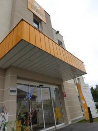 Premiere Classe Aulnay Sous Bois Hotel Le Plus Proche Avis