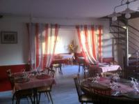 Hôtel Saint Amand de Coly hôtel Le Relais de Nadaillac
