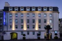 Hotel Ibis Budget Paris hôtel ibis budget Meudon Paris Ouest