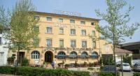 Hôtel Simandre Hotel Le Sauvage