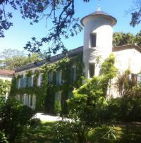 Hôtel Noailhac hôtel Domaine de la Vivarié
