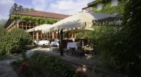 Hotel de charme Rougegoutte hôtel de charme Restaurant Le Pré Serroux