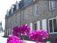 Hôtel Le Bodéo Hôtel du Commerce