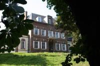 Hôtel La Roussière hôtel La Ferme en Ville