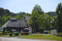 Hôtel Roche le Peyroux hôtel ibis Egletons
