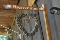 Hotel Balladins Thénésol Hôtel Chalet Le Caribou