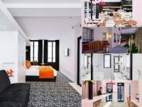 hotels Villejuif Best Western Premier Faubourg 88
