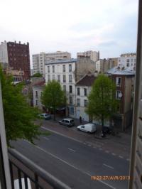 Hôtel Saint Denis Maison Hôtel des 5 Silences