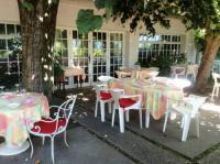 Hôtel Izeaux hôtel Auberge de Malatras
