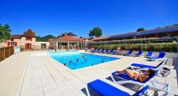 hotels Padirac Village Cap France Terrou