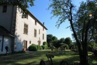 Hôtel Les Angles sur Corrèze hôtel Manoir XV Domaine de Peyrafort