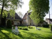 Franche Comté Le Détour