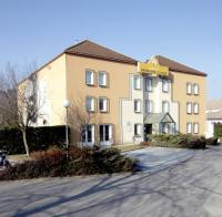 hotels Metz Tessy Premiere Classe Annecy Nord - Epagny