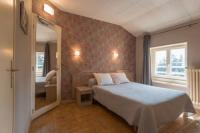 Hôtel Prémillieu hôtel Domaine des Cèdres