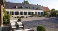 Hotel de luxe Wierre au Bois La Ferme Du Vert