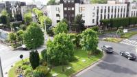 Hôtel Argenteuil hôtel Ibis Budget St Gratien - Enghien-Les-Bains