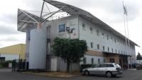 Hôtel Vigneux sur Seine hôtel ibis budget Viry Chatillon A6