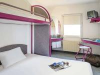 hotels Honfleur Ibis Budget Le Havre Centre