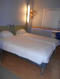 Hotel pas cher Franche Comté hôtel pas cher ibis budget Dole