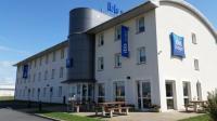 Hôtel Pouilly sur Loire Hotel Ibis Budget Cosne Sur Loire