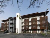 Hotel pas cher Bretagne B-B hôtel pas cher Saint-Malo Centre La Découverte
