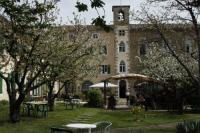 Hôtel Ardèche Hotel Carmel