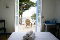 Hôtel Collioure Hotel Oasis