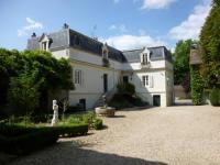 Hôtel Bourgogne hôtel La Maison Chaudenay