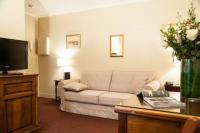 Hôtel Paris hôtel Suites Albany - Spa