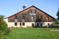 Hôtel Touillon et Loutelet hôtel Auberge de la Perdrix