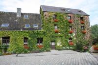 Hôtel Campigneulles les Grandes hôtel Le Moulin de Tigny