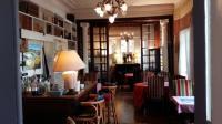 Hôtel Périers en Auge hôtel Argentine